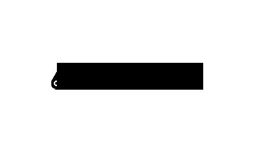 client4_dark