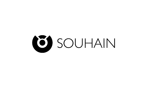 client5_dark