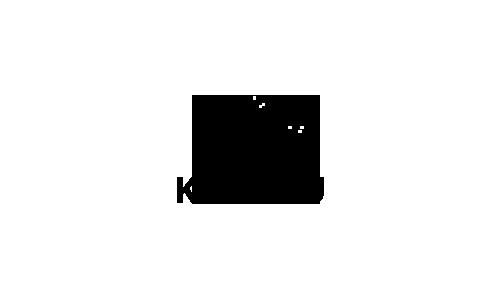 client6_dark